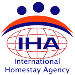 San Antonio Homestay Agency